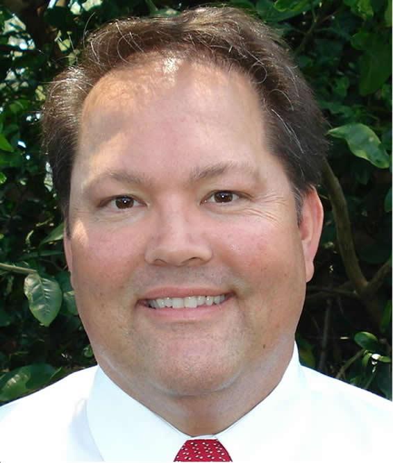 Greg Bertaux